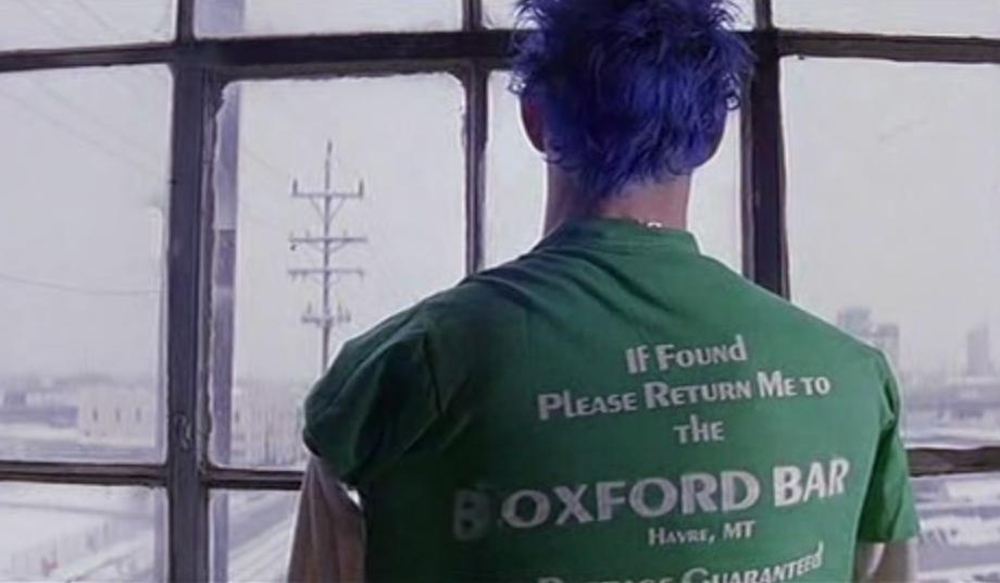 slcpunkboxfordbarshirt