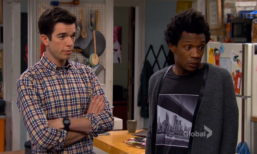 mulaney105nyctshirt